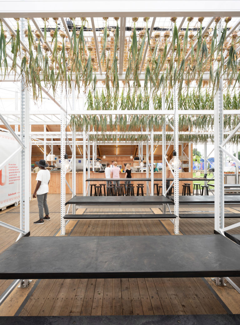 peoples-pavilion-overtreders-w-architecture-festival_dezeen_2364_col_0