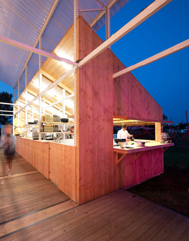 peoples-pavilion-overtreders-w-architecture-festival_dezeen_2364_col_11