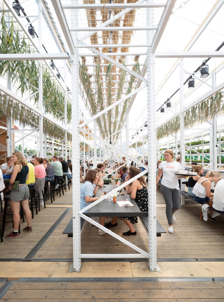 peoples-pavilion-overtreders-w-architecture-festival_dezeen_2364_col_13