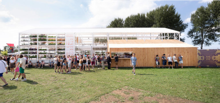peoples-pavilion-overtreders-w-architecture-festival_dezeen_2364_col_14