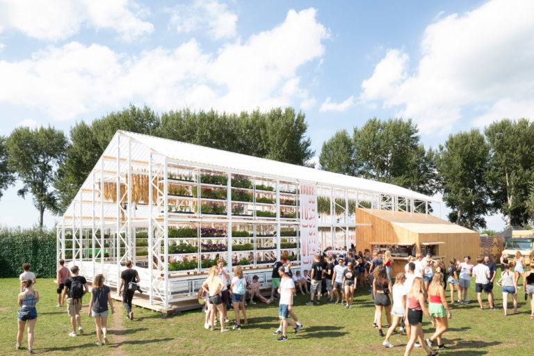 peoples-pavilion-overtreders-w-architecture-festival_dezeen_2364_col_15