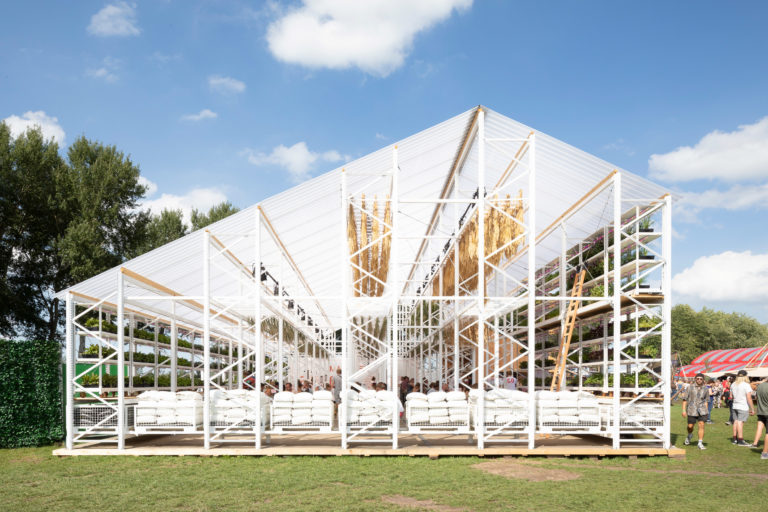 peoples-pavilion-overtreders-w-architecture-festival_dezeen_2364_col_16