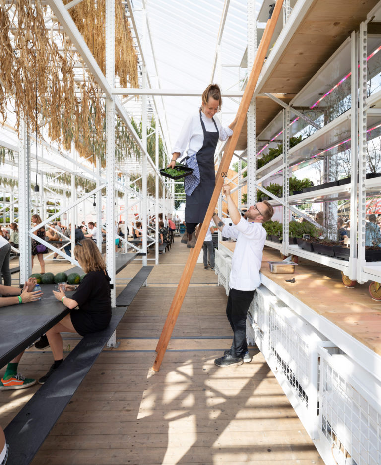 peoples-pavilion-overtreders-w-architecture-festival_dezeen_2364_col_18