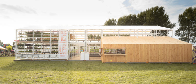 peoples-pavilion-overtreders-w-architecture-festival_dezeen_2364_col_2