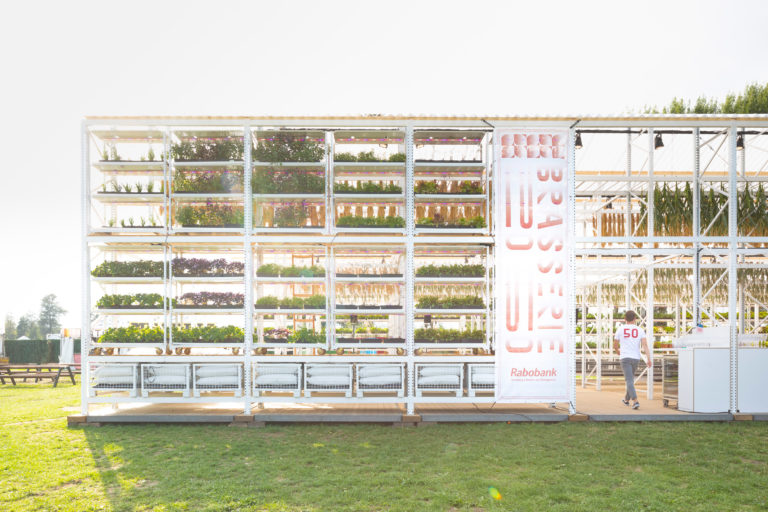 peoples-pavilion-overtreders-w-architecture-festival_dezeen_2364_col_3