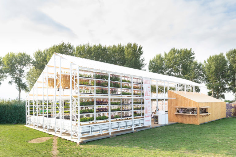 peoples-pavilion-overtreders-w-architecture-festival_dezeen_2364_col_4