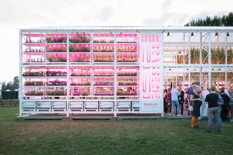 peoples-pavilion-overtreders-w-architecture-festival_dezeen_2364_col_6