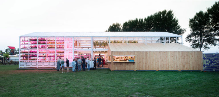 peoples-pavilion-overtreders-w-architecture-festival_dezeen_2364_col_7