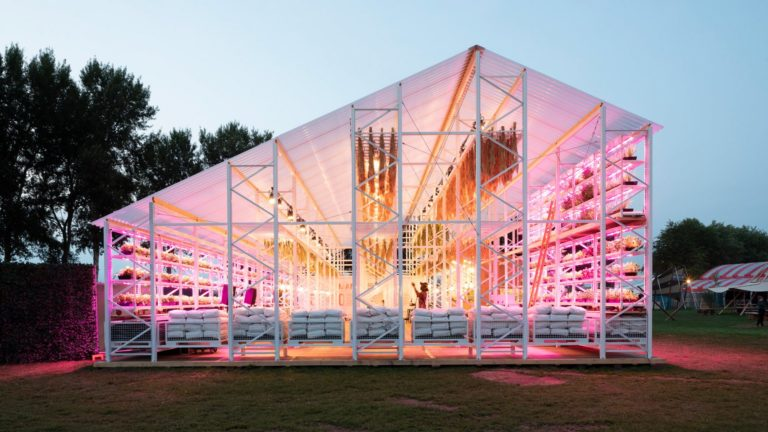 peoples-pavilion-overtreders-w-architecture-festival_dezeen_2364_hero_a-1704x958